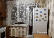 Продается 1-к квартира Портовая - Фото 5