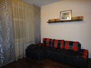 Продажа квартиры, Купить квартиру Рига, Латвия по недорогой цене, ID объекта - 313137485 - Фото 5