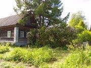 Продажа дома, Весьегонский район - Фото 2