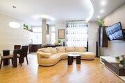 230 000 €, Продажа квартиры, Улица Дзирнаву, Купить квартиру Рига, Латвия по недорогой цене, ID объекта - 326026174 - Фото 5