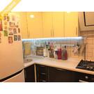 2-комнатная в Печатниках, Купить квартиру в Москве по недорогой цене, ID объекта - 325881649 - Фото 9