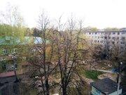 Продается 2-комнатная квартира, ул. Мира, Купить квартиру в Пензе по недорогой цене, ID объекта - 322024851 - Фото 2