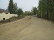 Земельный участок рядом с г. Челябинском - Фото 3