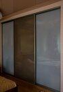 Квартира трехкомнатная, Продажа квартир в Челябинске, ID объекта - 327505574 - Фото 8