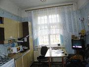 1 800 000 Руб., 1 к кв Машиностроителей 24, Купить квартиру в Челябинске по недорогой цене, ID объекта - 313299623 - Фото 4