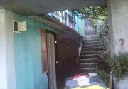 Продажа дома, Агой, Туапсинский район - Фото 4