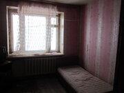 290 000 Руб., Комната в Рябково, Купить комнату в квартире Кургана недорого, ID объекта - 700713493 - Фото 1