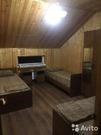 Комната 15 м в 4-к, 2/2 эт.