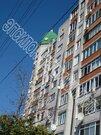 Продается 3-к Квартира ул. Школьная, Купить квартиру в Курске, ID объекта - 330976047 - Фото 2