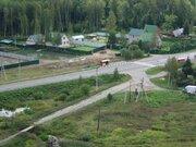 Участок земли по Рогачевскому шоссе 32 км от МКАД. - Фото 5