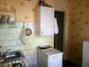 1 650 000 Руб., Продается просторная 3 комнатная квартира, 3й проезд Строителей д.8а, Купить квартиру в Саратове по недорогой цене, ID объекта - 315518820 - Фото 12