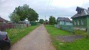 Продажа участка, Михайловка, Истринский район, 4 - Фото 3