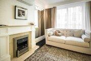 Продажа квартиры, Купить квартиру Рига, Латвия по недорогой цене, ID объекта - 313140184 - Фото 1