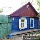 Продаюдом, Омск, улица 1-я Производственная, 1