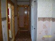 Продажа квартиры, Рославль, Рославльский район, 30 - Фото 1