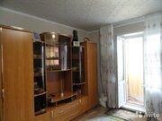 Квартира, ул. Шахтерская, д.22 - Фото 1