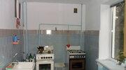 Продам комнату в 4-к квартире, Симферополь город, улица Семашко 13, Купить комнату в квартире Симферополя недорого, ID объекта - 700821209 - Фото 9