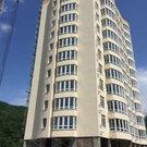 Продается квартира Краснодарский край, г Сочи, ул Измайловская, д 54