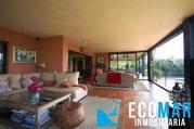 Продажа дома, Кальпе, Аликанте, Продажа домов и коттеджей Кальпе, Испания, ID объекта - 501969902 - Фото 6