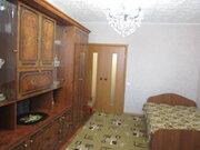 1-ком.квартира в новом доме, микр.Южный 5, г.Александров, Владимирская - Фото 3