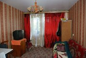 Продаю 2-комн. квартиру - мкр. Щербинки-1, г. Нижний Новгород - Фото 2