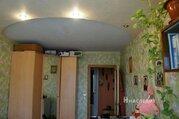 Продается 3-к квартира Пролетарская - Фото 4