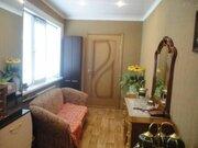 Купить уютный жилой дом по адресу г.Курск, 2-й Даньшинский пер,4., Продажа домов и коттеджей в Курске, ID объекта - 502356847 - Фото 11