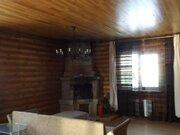 Продажа дома, Краснообск, Новосибирский район, Солнечный - Фото 5
