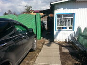 Продам дом в с.Шалинское - Фото 2