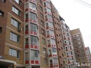 4-к квартира, 112.3 м, 9/10 эт. - Фото 1