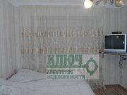 Продаю 1-комн.квартиру на ул.Ленина, д.94 - Фото 5