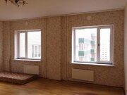 Продажа квартиры, Псков, Никольская улица, Купить квартиру в Пскове по недорогой цене, ID объекта - 321918207 - Фото 1