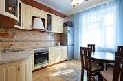 Сдается 1 кв по адресу Пермская, 15, Аренда квартир в Нижневартовске, ID объекта - 321695057 - Фото 5