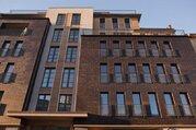 Продажа квартиры, Купить квартиру Рига, Латвия по недорогой цене, ID объекта - 314311594 - Фото 4