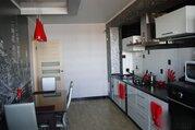 3 600 000 Руб., 3-к.кв. в новом доме - шурова гора, Купить квартиру в Энгельсе по недорогой цене, ID объекта - 320951244 - Фото 8