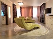 Анапа красивая квартира в кирпичном доме - Фото 2