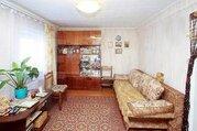 Уютный благоустроенный дом Лесозавод