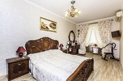 Продажа квартиры, Краснодар, Им Гоголя улица