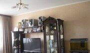 Продаётся 2-комнатная квартира по адресу Лухмановская 29, Купить квартиру в Москве по недорогой цене, ID объекта - 319695698 - Фото 1