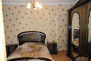 Продажа квартиры, Сочи, Ул. Войкова - Фото 5