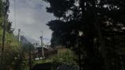 Продажа земельного участка 17.5 соток в Алупке.