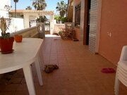 Продажа дома, Валенсия, Валенсия, Продажа домов и коттеджей Валенсия, Испания, ID объекта - 501791100 - Фото 2