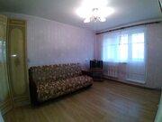 Продам однокомнатную квартиру в Сергиевом Посаде - Фото 2