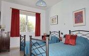 89 000 €, Отличный трехкомнатный Апартамент в прекрасном комплексе р-на Пафоса, Купить квартиру Пафос, Кипр по недорогой цене, ID объекта - 321095012 - Фото 21