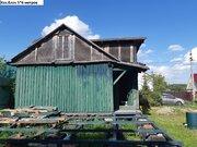 Участок 16 соток, деревня Машково. - Фото 5
