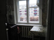 21 000 $, 2-х комнатная квартира в центре г.Орша по ул.Мира, Купить квартиру в Орше по недорогой цене, ID объекта - 319356429 - Фото 14