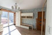 Квартира, ул. Малая Пролетарская, д.61