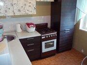 Квартира, Хорошавина, д.4 - Фото 2