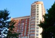 Комфортная 2-х комнатная квартира, Приморский р-н, Савушкина ул, .