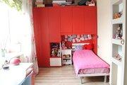 Продам большую квартиру в Центре Днепра! 3 комнаты + гостиная. - Фото 4